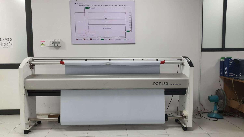 cutting-pattern-machine-2