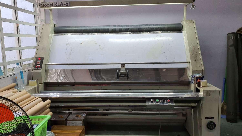 fabric-checking-machine-are2-2