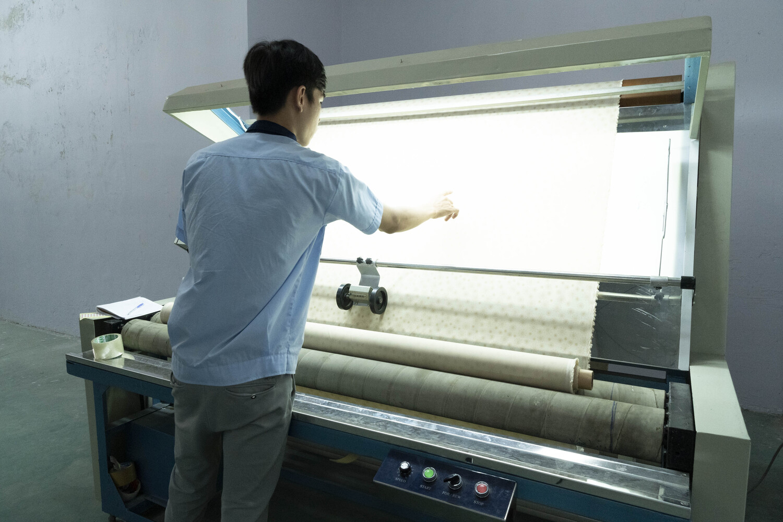 fabric-checking-machine-area1-2