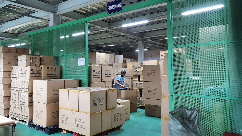 finished-good-warehouse-2