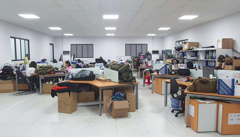 main-office-area1-2