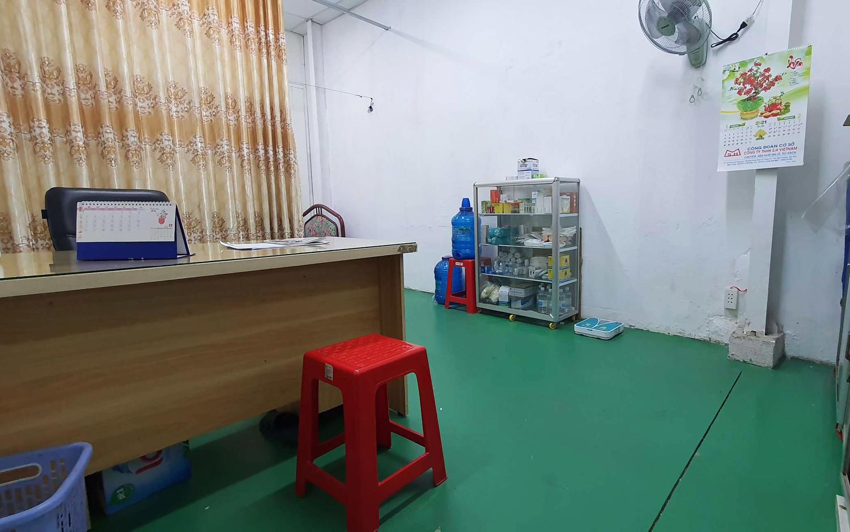 medical-aid-room-area1-2