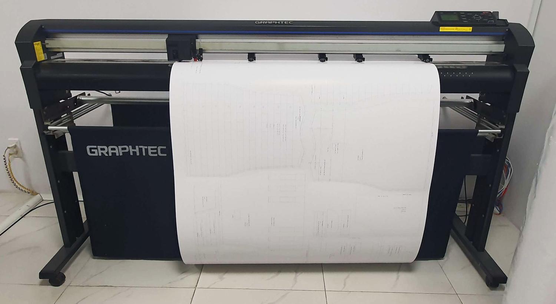 pattern-print-machine-2