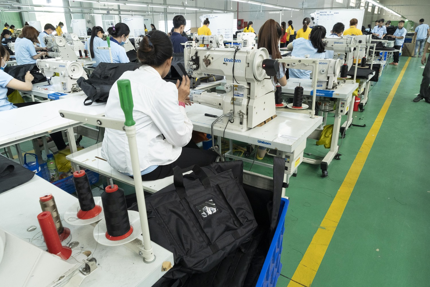 sewing-area1-2
