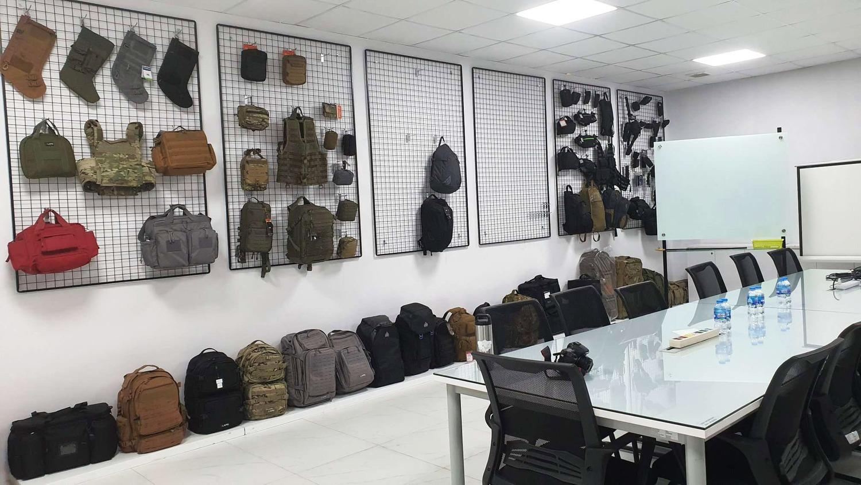 showroom-2-2