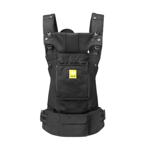 baby-carrier-style1back-2