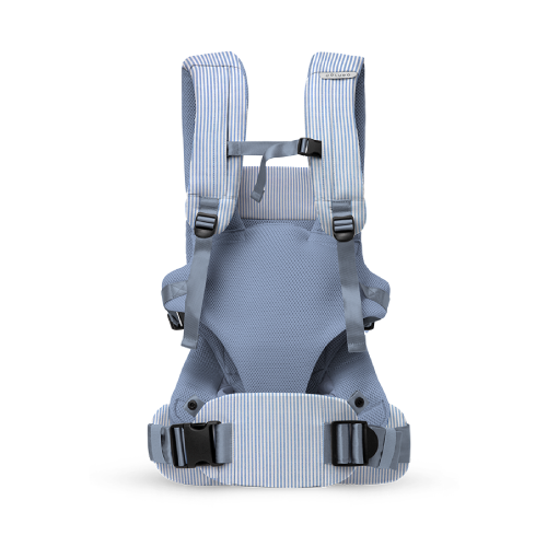 baby-carrier-style4back-2