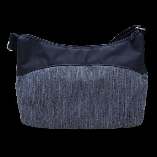 bag-for-mom-style1back-2