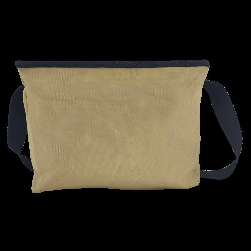 bag-for-mom-style2back-2