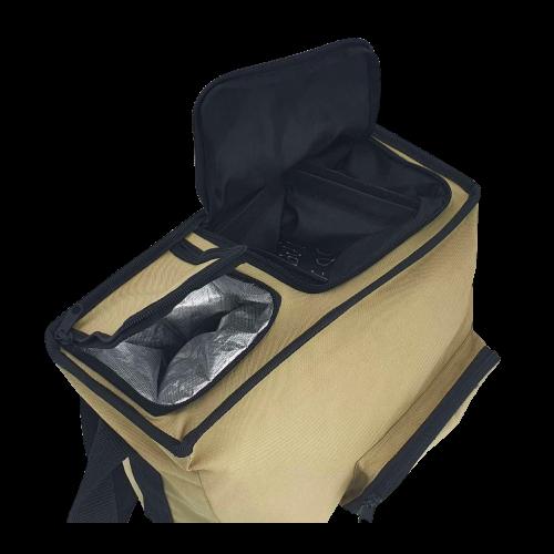 bag-for-mom-style2inside-2