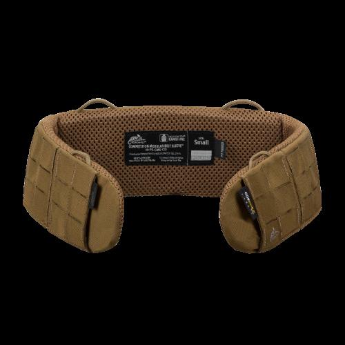 belt-style1back