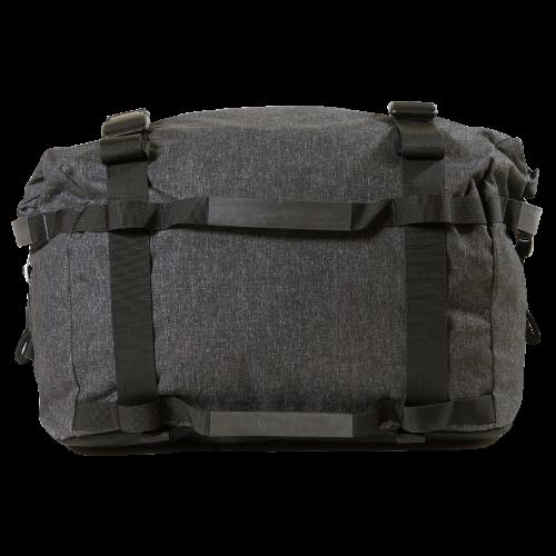 bike-bag-style1back-2
