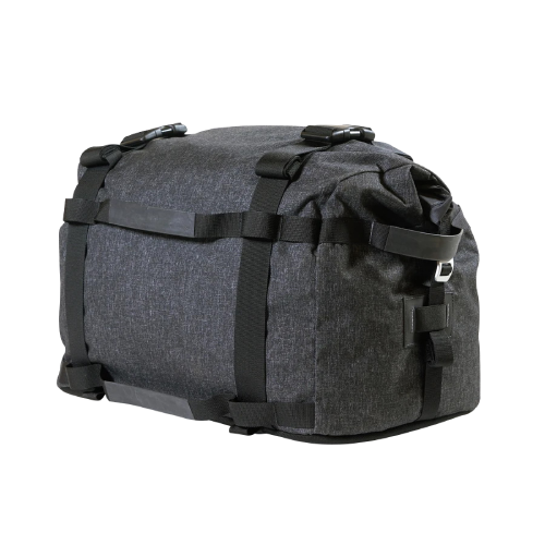 bike-bag-style1side-2