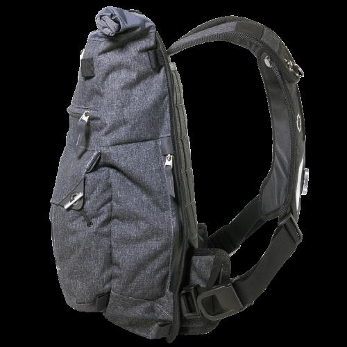 bike-bag-style2side-2