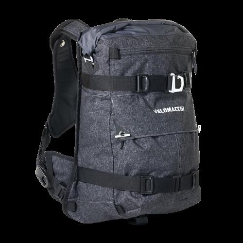 bike-bag-style3inside-2