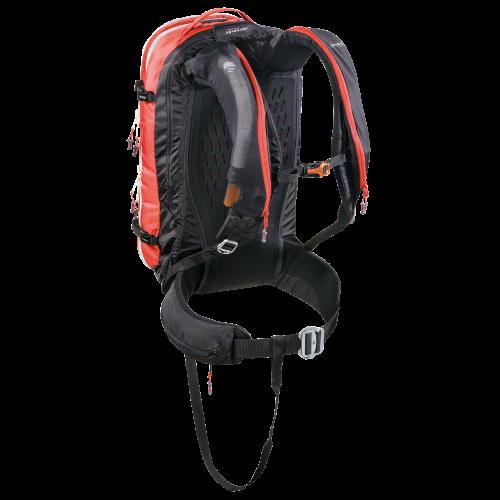 mountaineering-style2back-2
