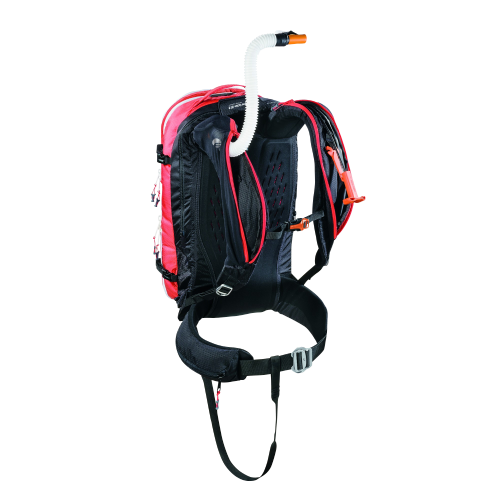 mountaineering-style2inside-2