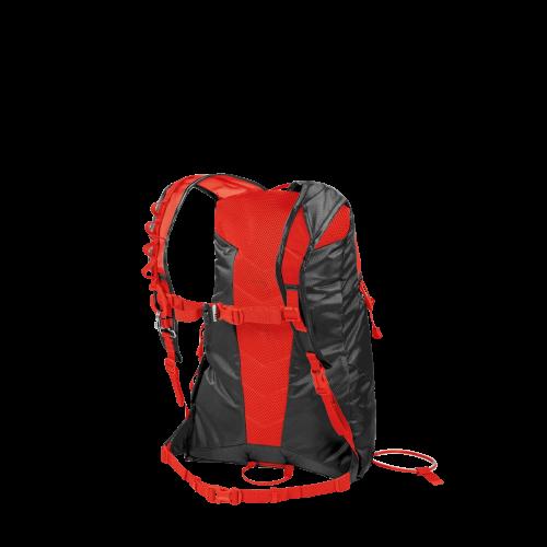 mountaineering-style3back-2