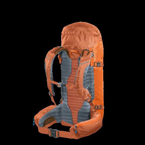 mountaineering-style4back-2