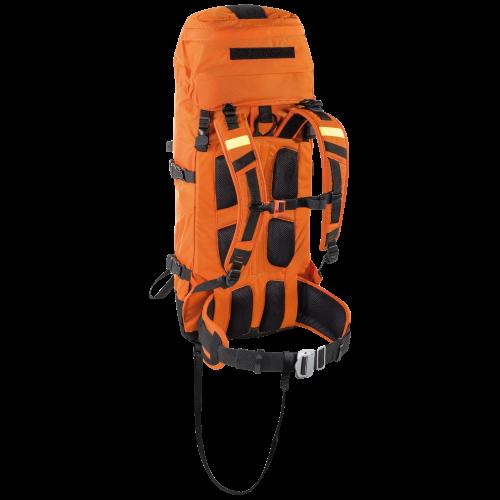 mountaineering-style5back-2