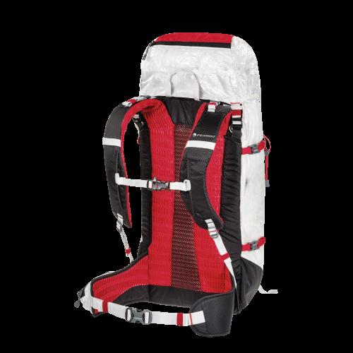 mountaineering-style7back-2