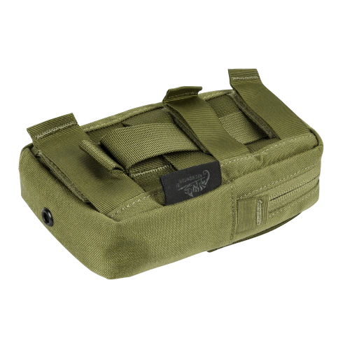 pouch-style1back-2