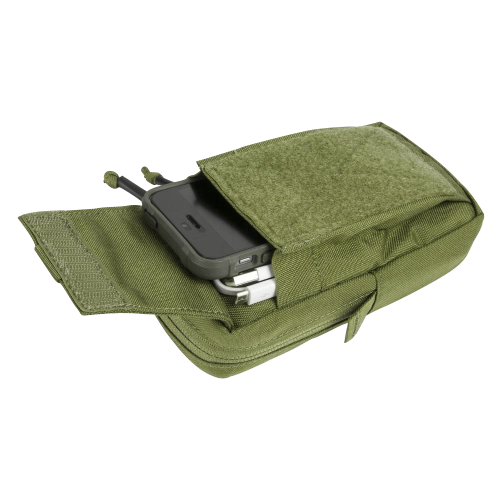 pouch-style1side-2