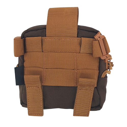 pouch-style4back-2
