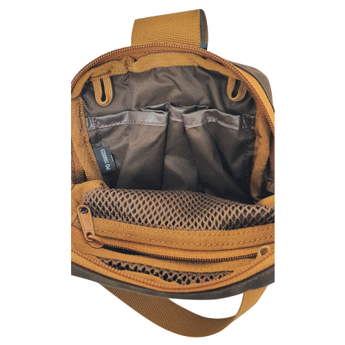 pouch-style4side-2