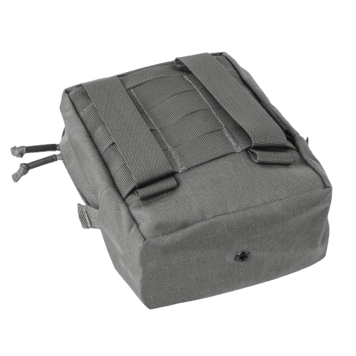 pouch-style5back-2