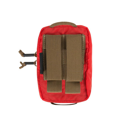 pouch-style6back-2