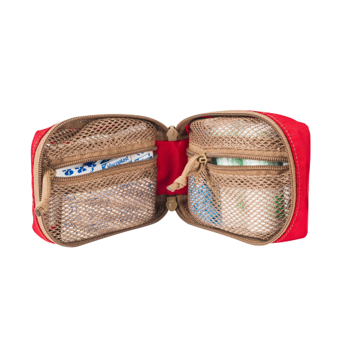 pouch-style6inside-2