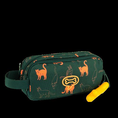 school-bag-style3side-2