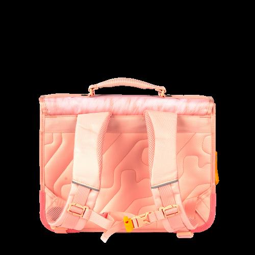 school-bag-style6back-2