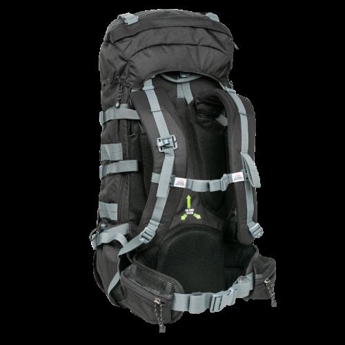 trekking-style1back