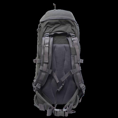 trekking-style4back
