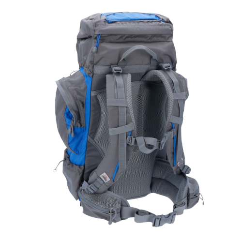 trekking-style5back