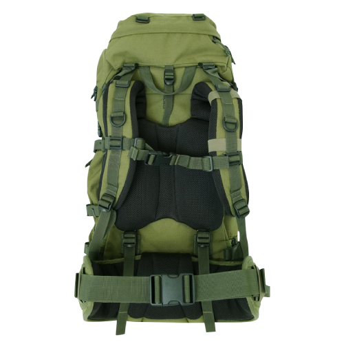 trekking-style6back
