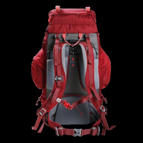 trekking-style7back