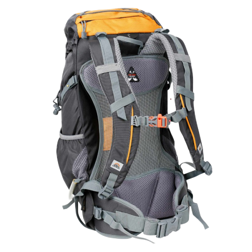 trekking-style8back
