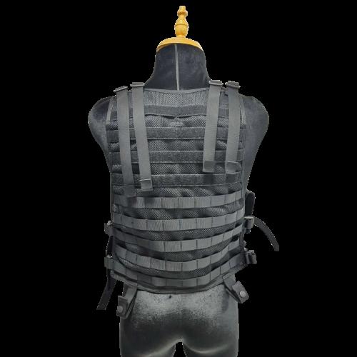vest-style1back-2