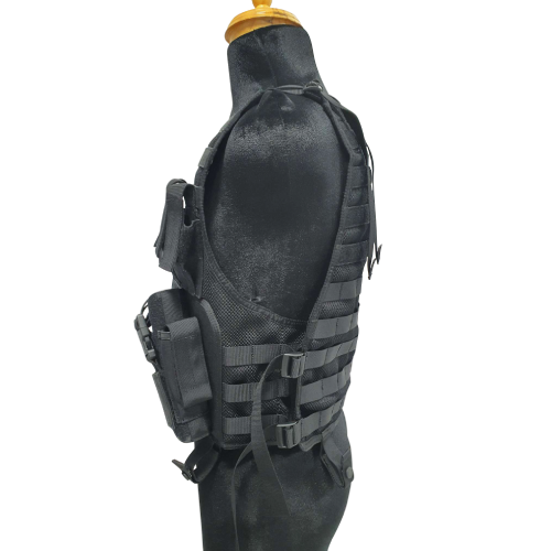 vest-style1side-2