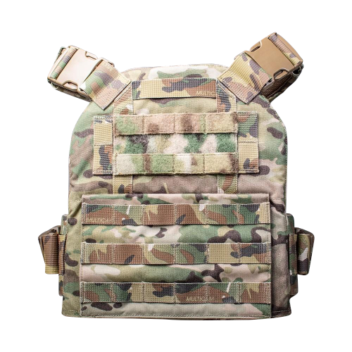 vest-style4back-2