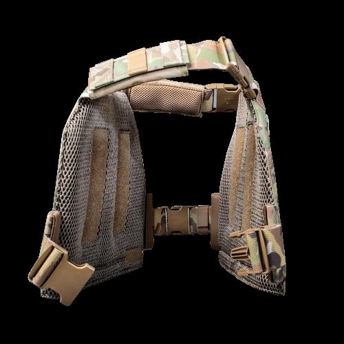 vest-style4side-2
