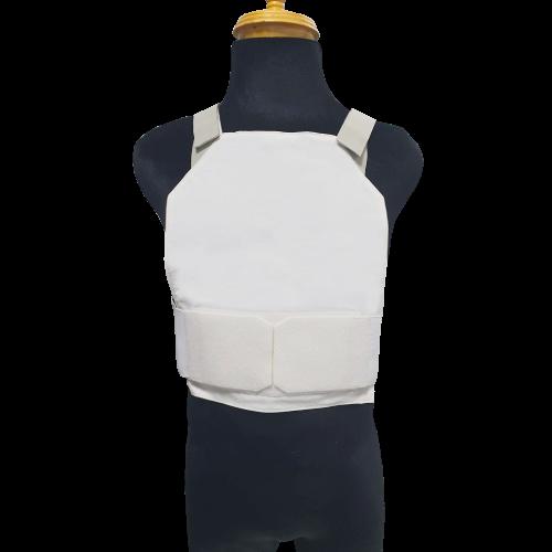 vest-style5back-2