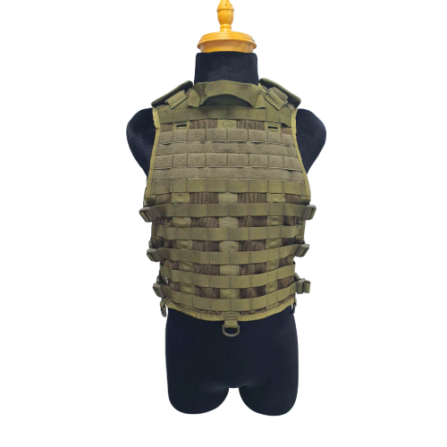 vest-style6back-2